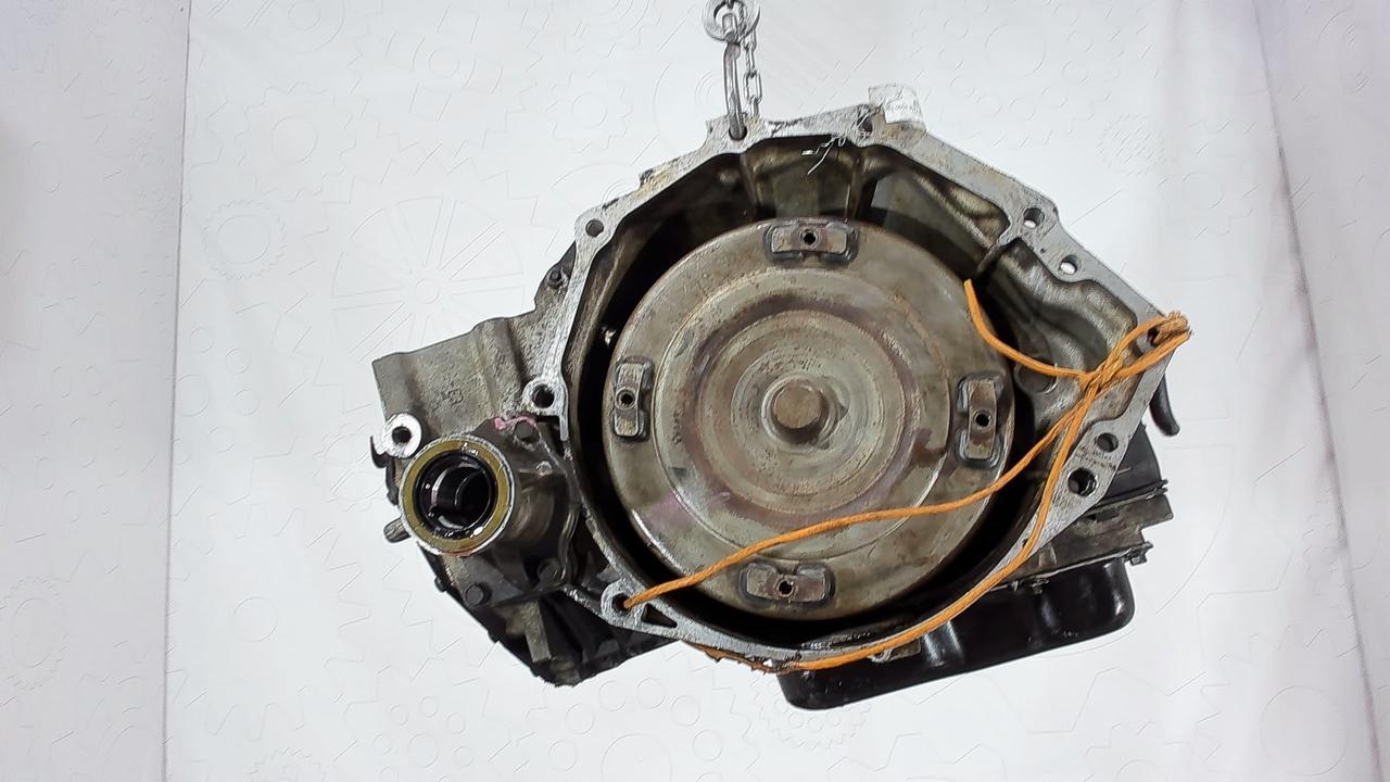 КПП - автомат (АКПП) Chrysler Voyager  3.3 л Бензин