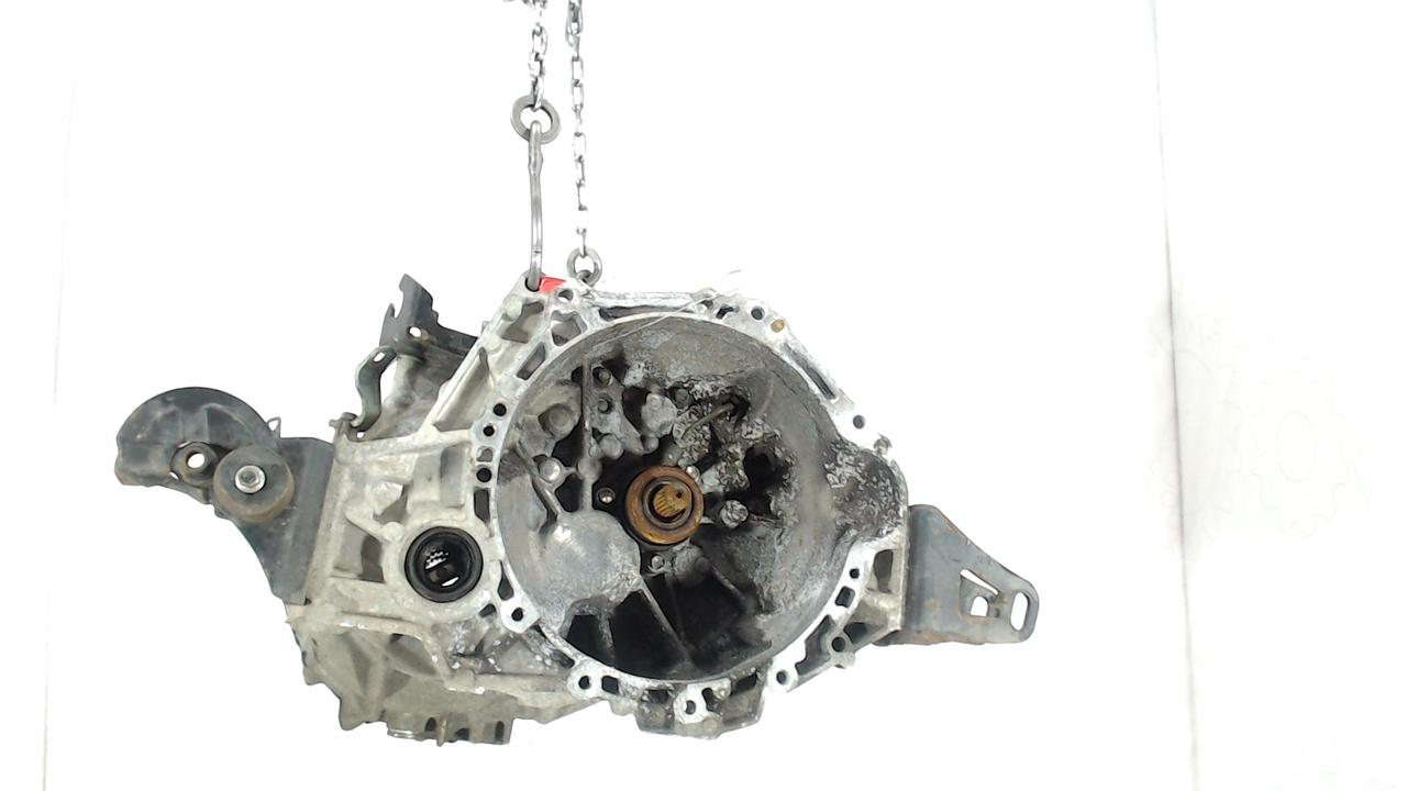 КПП - 6 ст. Toyota Avensis 3  1.6 л Бензин