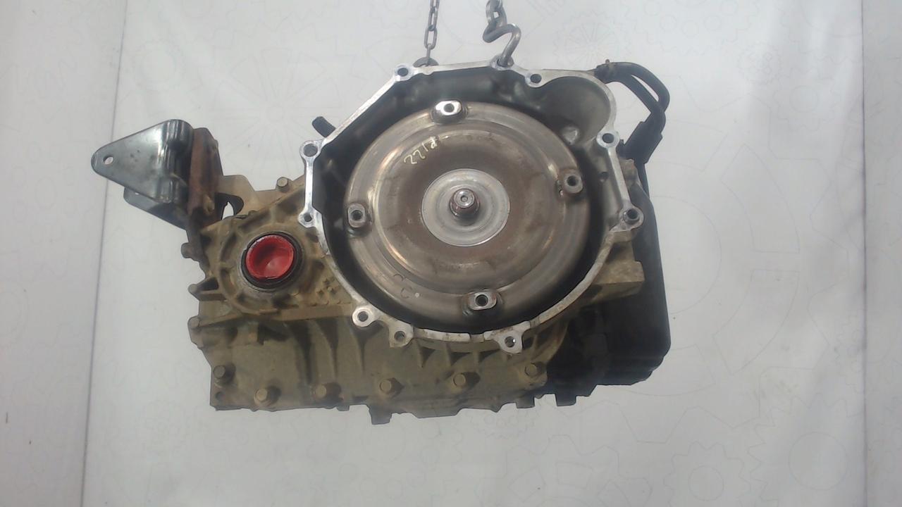 КПП - автомат (АКПП) Dodge Stratus  2.4 л Бензин