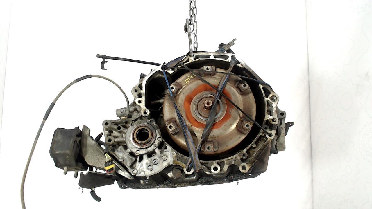 КПП - автомат (АКПП) Opel Calibra 2 л Бензин