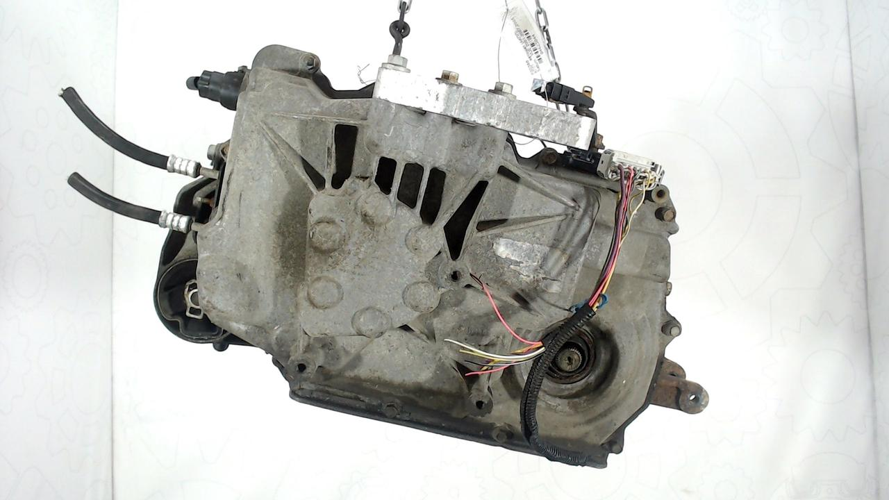 КПП - автомат (АКПП) Saturn VUE  2.2 л Бензин