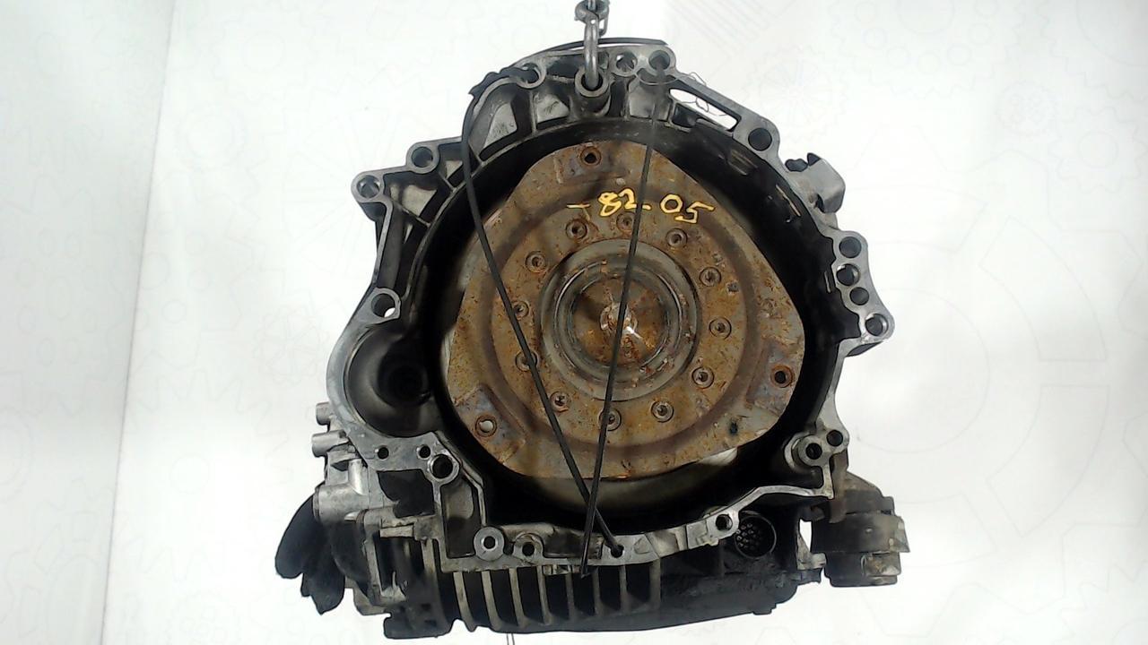 КПП - автомат (АКПП) Audi A6 (C6) Allroad  2.7 л Дизель