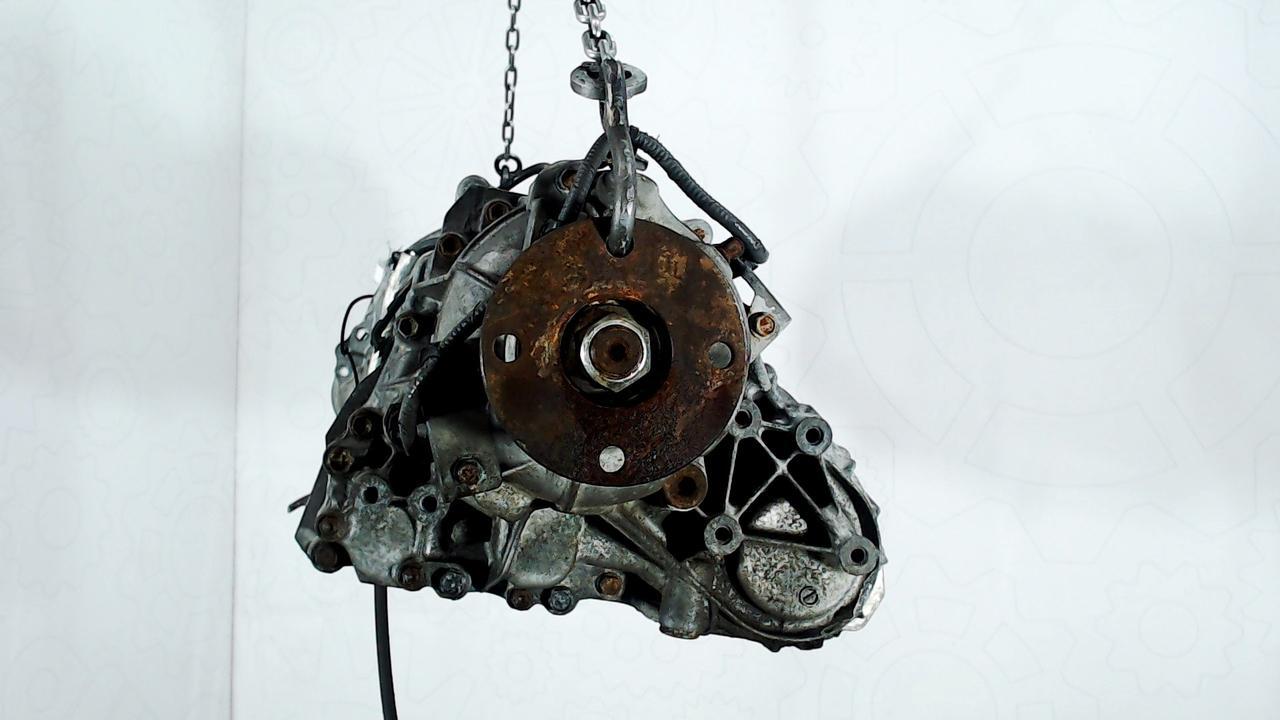 КПП - автомат (АКПП) Infiniti G  2.5 л Бензин