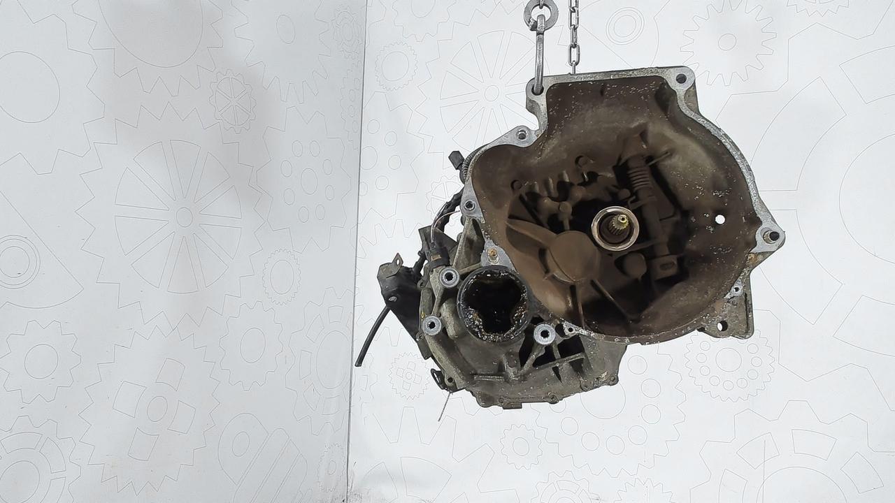 КПП - 5 ст. Suzuki Wagon R  1.3 л Бензин