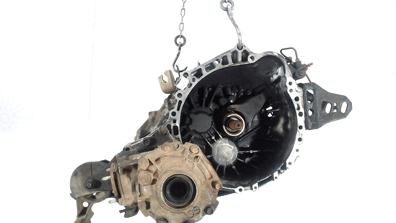 КПП - 6 ст. Toyota RAV 4  2.2 л Дизель