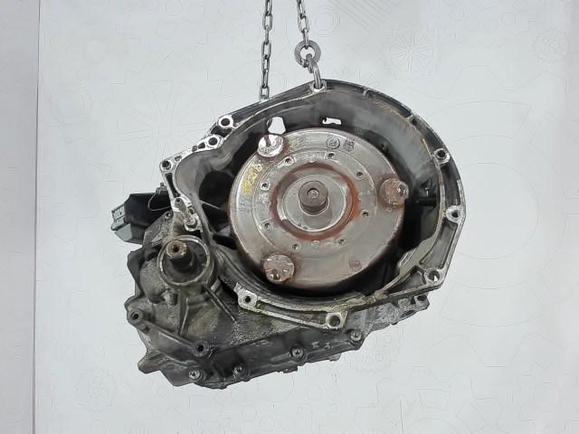 КПП - автомат (АКПП) Renault Laguna 2  2 л Бензин