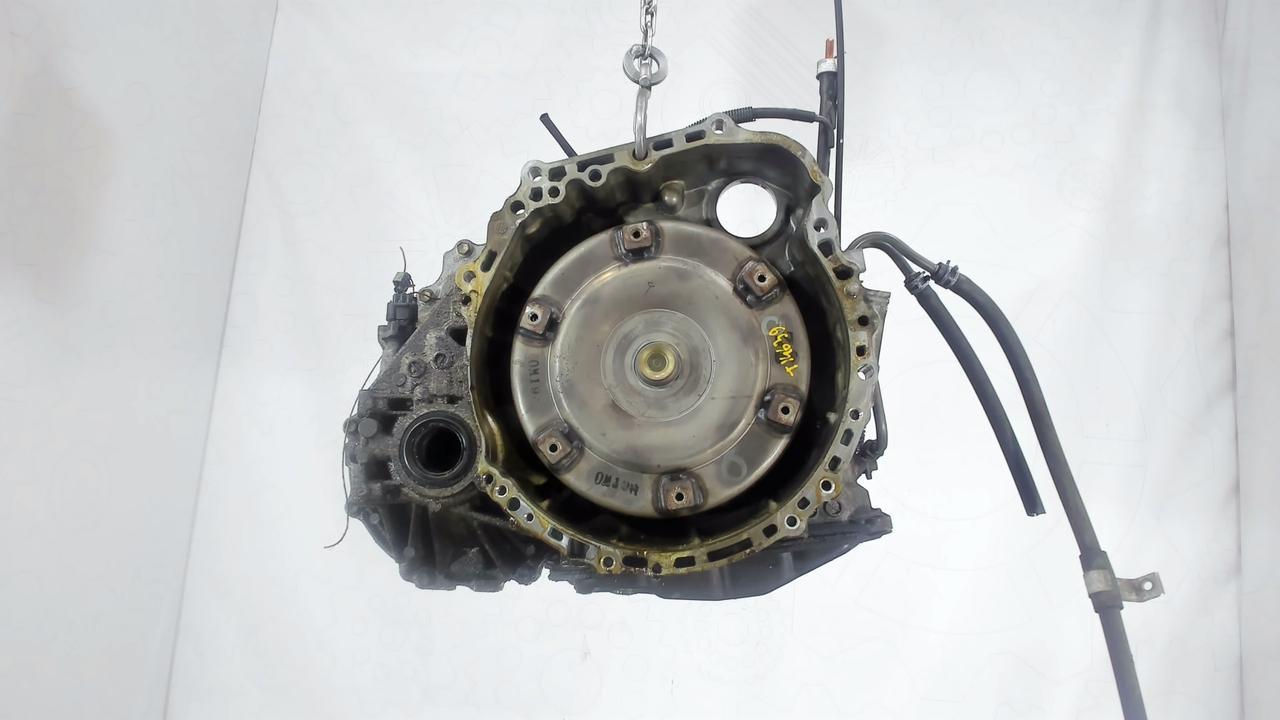 КПП - автомат (АКПП) Toyota Previa (Estima)  2.4 л Бензин