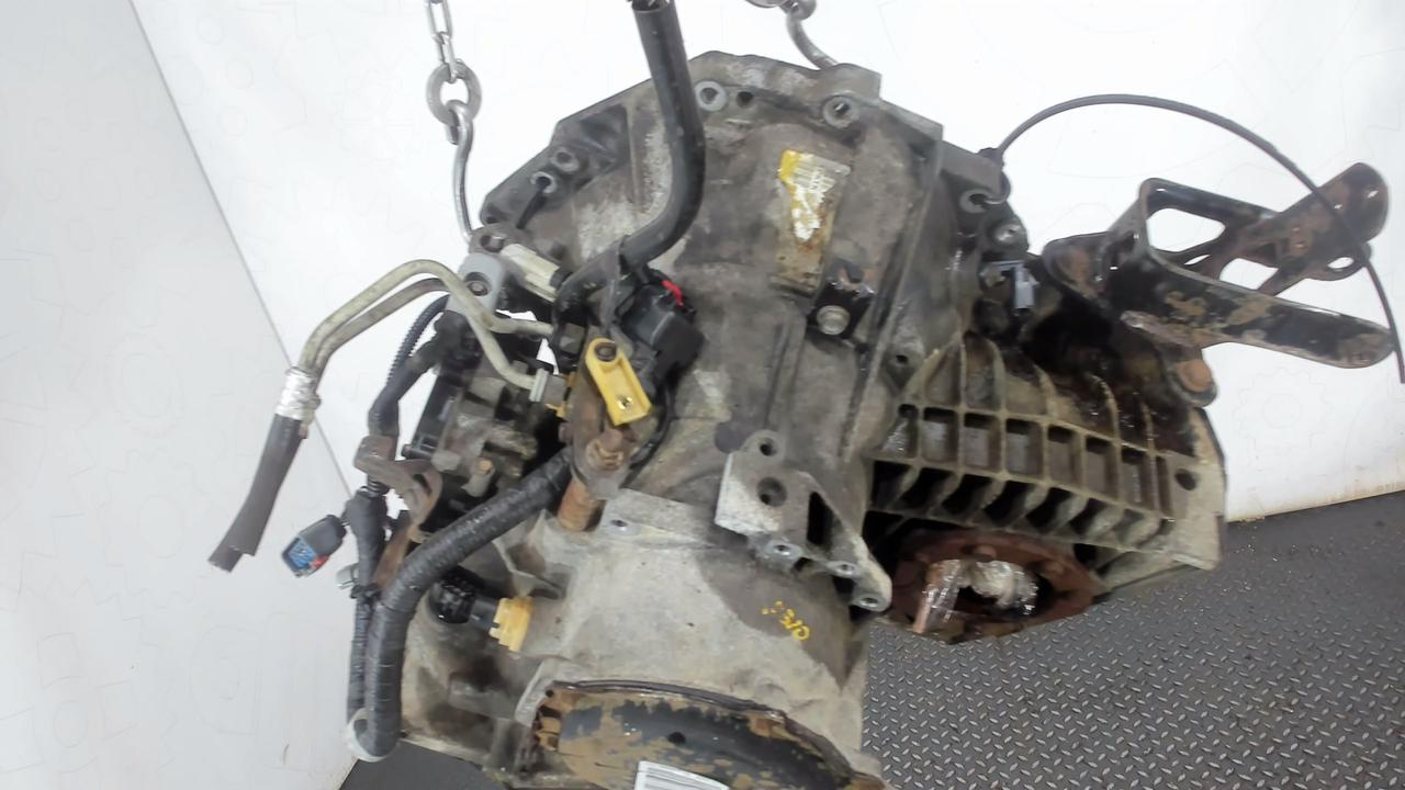 КПП - автомат (АКПП) Dodge Caravan  3.8 л Бензин