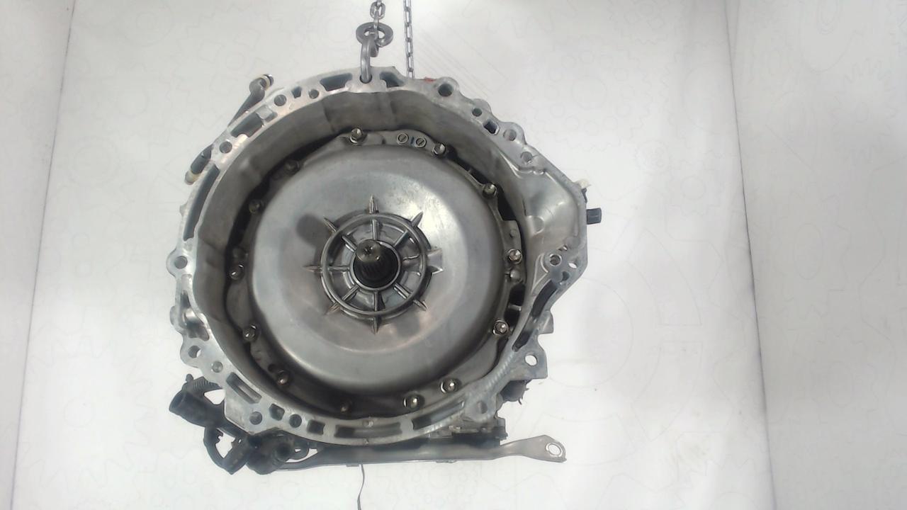 КПП - автомат (АКПП) Lexus GS  3.5 л Бензин