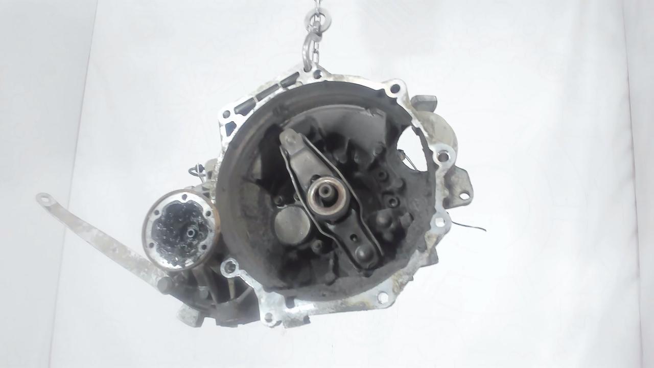 КПП - 5 ст. Volkswagen Jetta 5  1.9 л Дизель