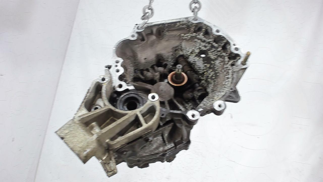 КПП - 5 ст. Suzuki Ignis  1.3 л Бензин