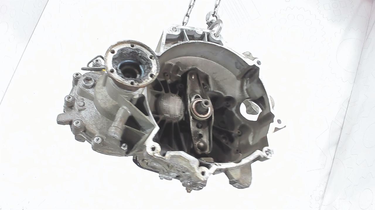 КПП - 5 ст. Volkswagen Polo  1.2 л Бензин