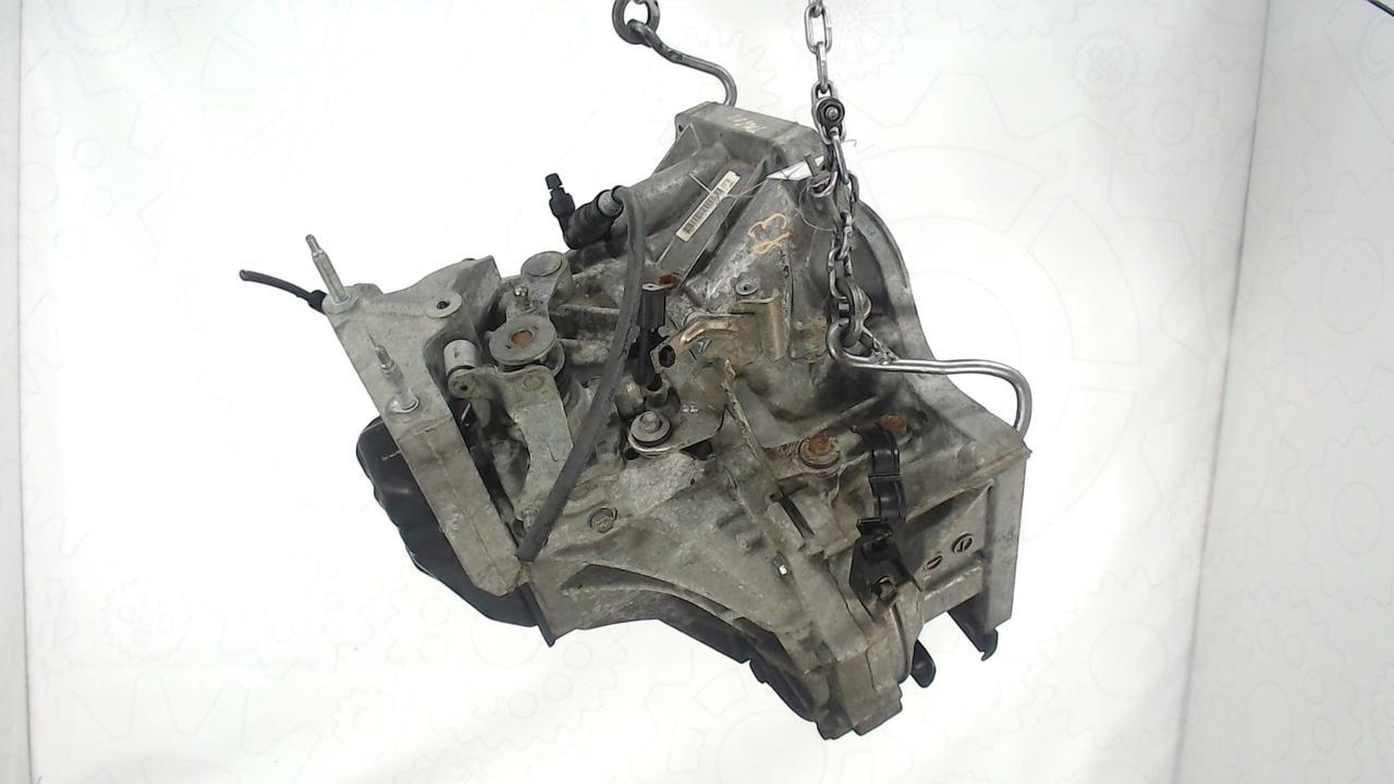 КПП - 5 ст. Suzuki Vitara  1.6 л Бензин