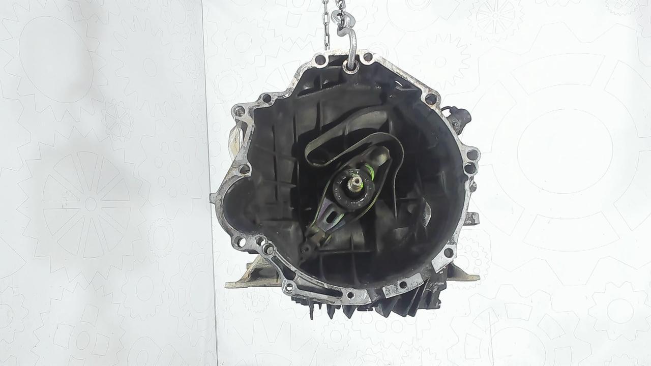 КПП - 6 ст. Audi A6 (C5)  2.5 л Дизель
