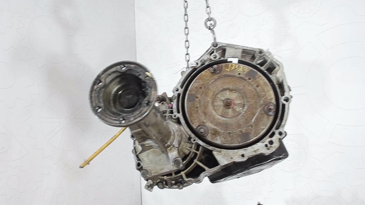 КПП - автомат (АКПП) Volkswagen Transporter 4  2.5 л Бензин