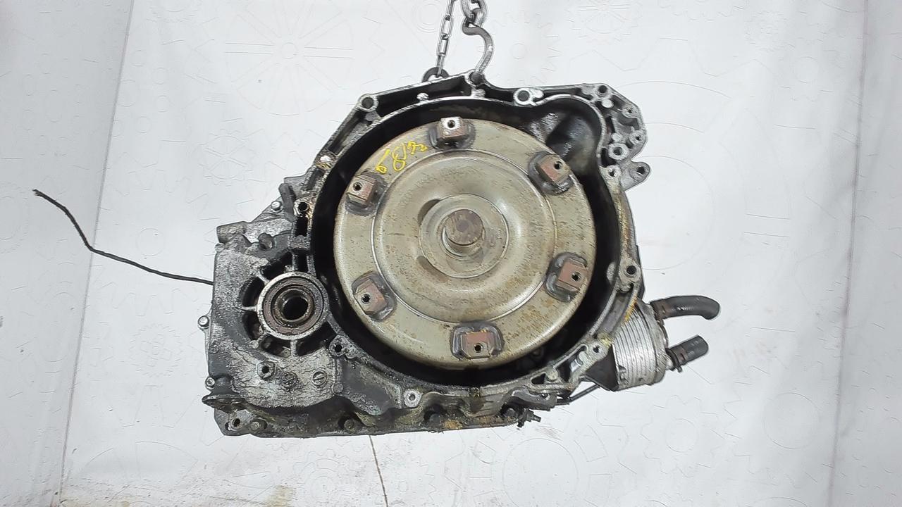 КПП - автомат (АКПП) Opel Zafira A  2 л Дизель