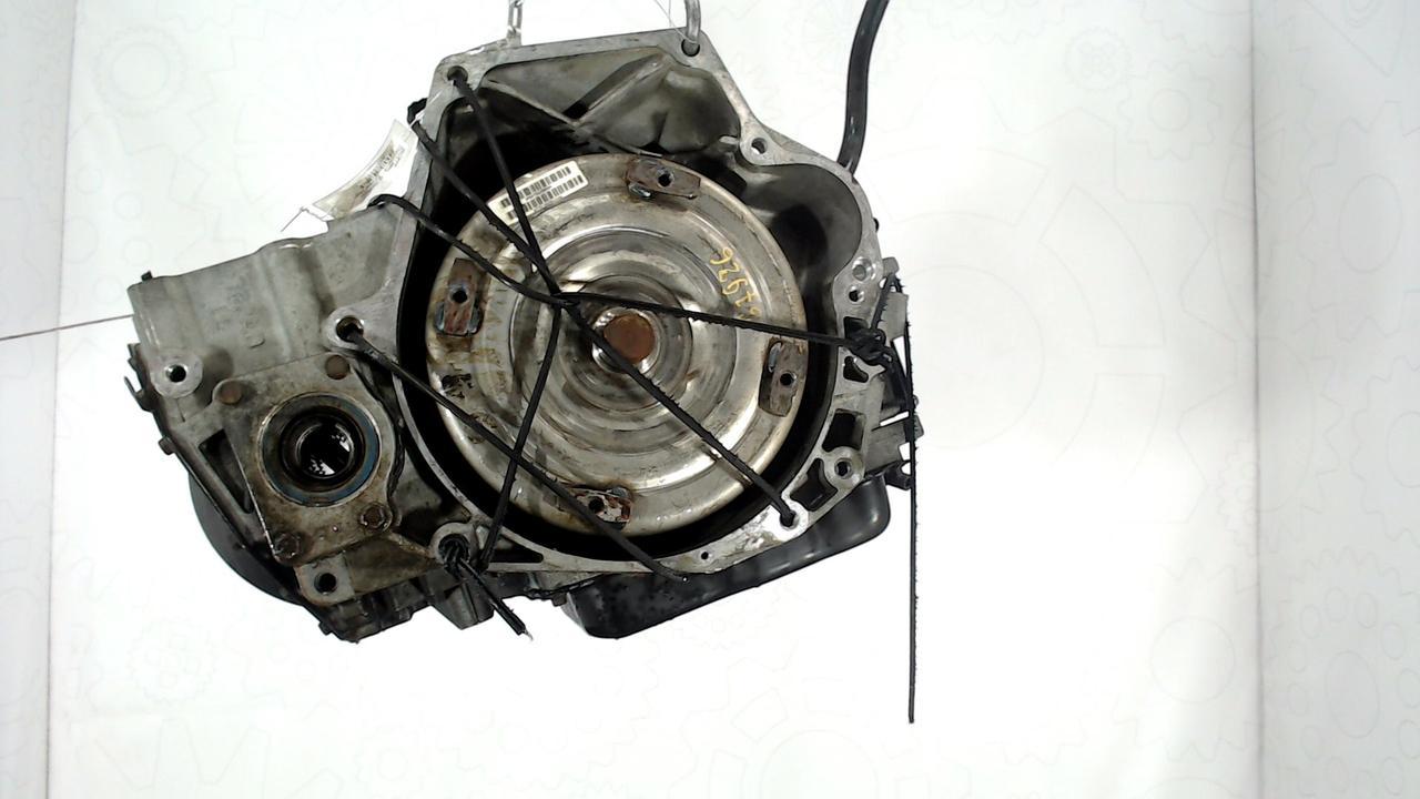 КПП - автомат (АКПП) Chrysler PT Cruiser 2 л Бензин