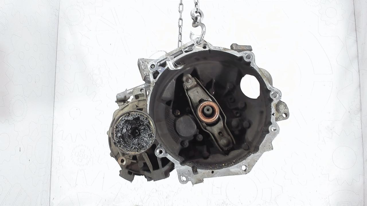 КПП - 6 ст. Volkswagen Passat 6  2 л Бензин