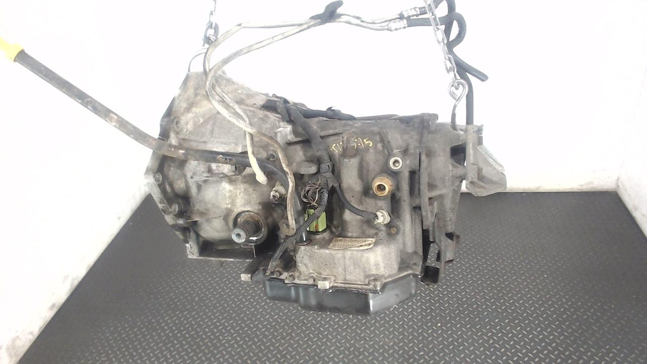 КПП - автомат (АКПП) Chrysler Concorde  3.5 л Бензин