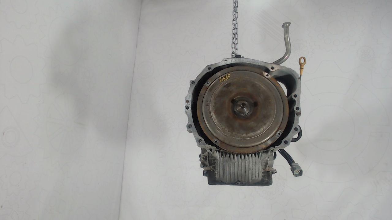 КПП - автомат (АКПП) Subaru Forester (S12)  2 л Бензин
