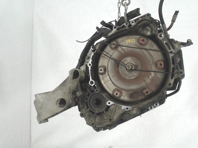 КПП - автомат (АКПП) Volvo S70 / V70  2.4 л Бензин