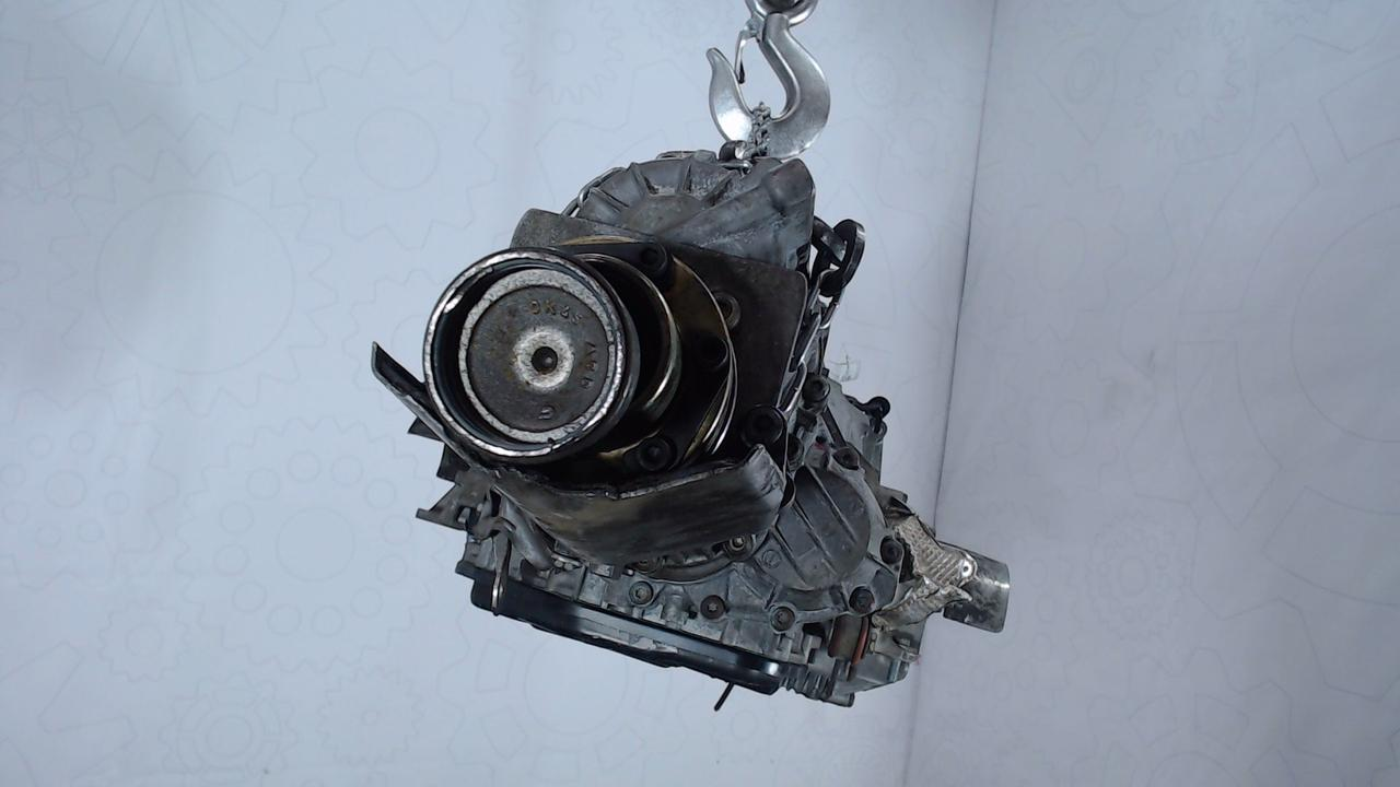 КПП - автомат (АКПП) Volkswagen Passat 5  4.0 л Бензин