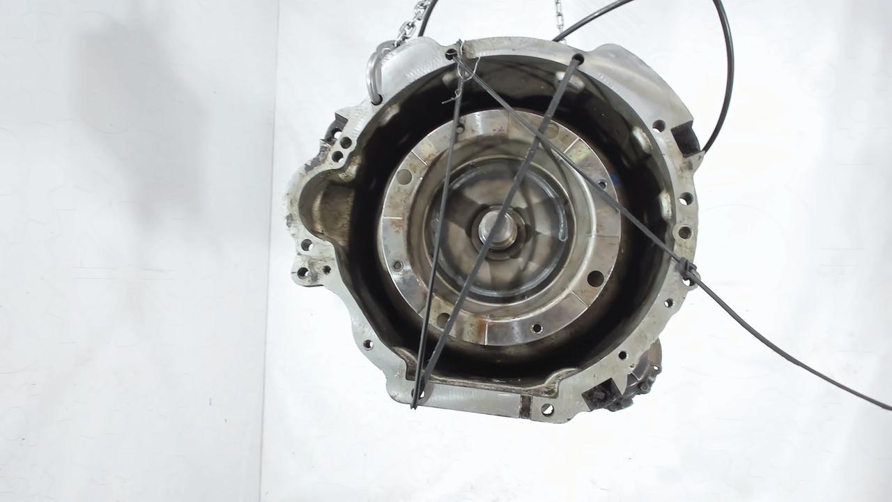 КПП - автомат (АКПП) Land Rover Range Rover 2  4.0 л Бензин