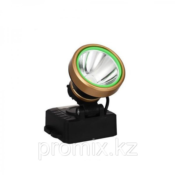 Налобный фонарь NF-613