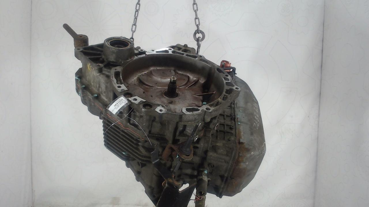 КПП - автомат (АКПП) Ford Escape  2.3 л Гибридный