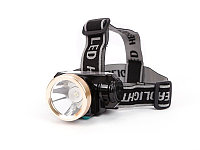 Налобный фонарь T-917, фото 1