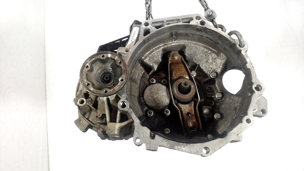 КПП - 5 ст. Volkswagen Jetta 5  1.6 л Дизель