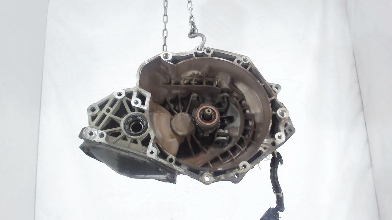 КПП - робот Opel Corsa C  1 л Бензин