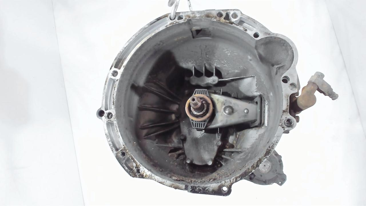 КПП - 5 ст. KIA Sorento  2.5 л Дизель