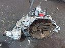 КПП - 6 ст. Honda CRV  2.4 л Бензин, фото 2