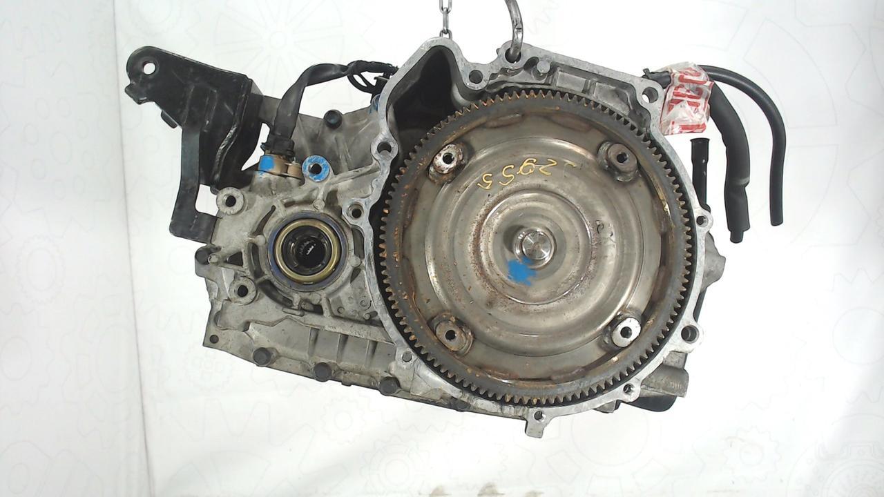 КПП - автомат (АКПП) KIA Sportage  2 л Бензин