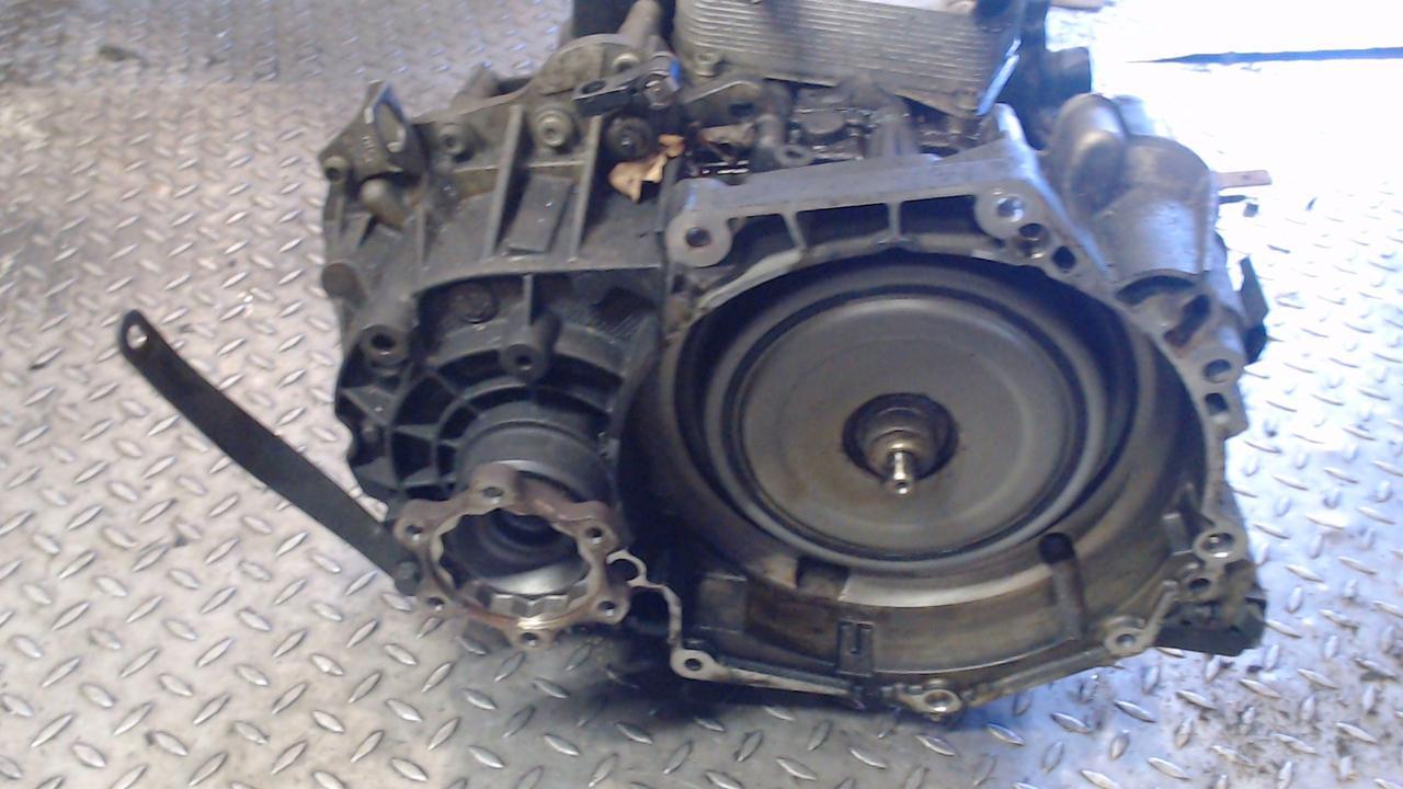КПП - робот Seat Toledo 3  2 л Дизель
