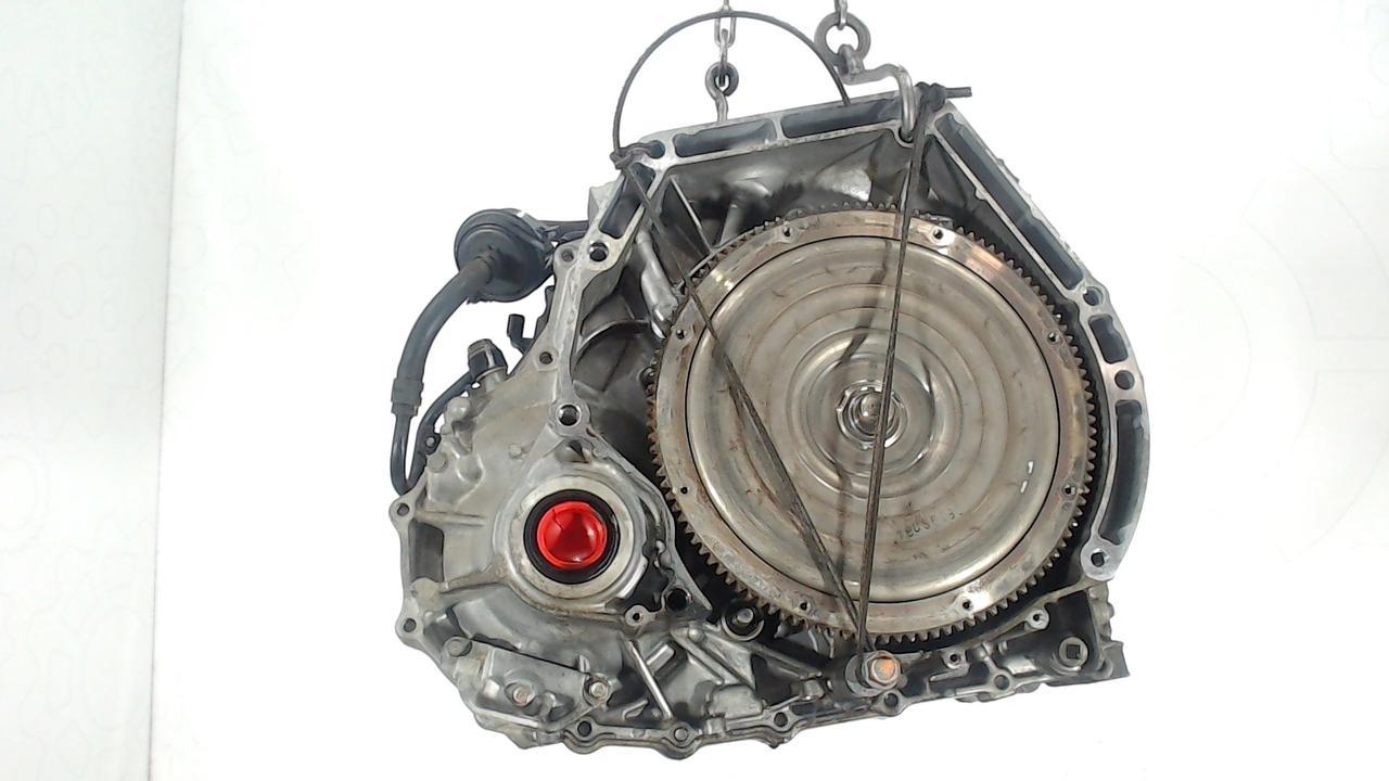 КПП - автомат (АКПП) Honda Civic  1.8 л Бензин