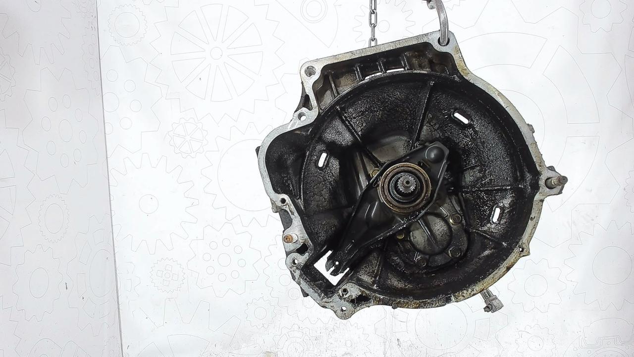 КПП - 5 ст. Suzuki Jimny  1.3 л Бензин