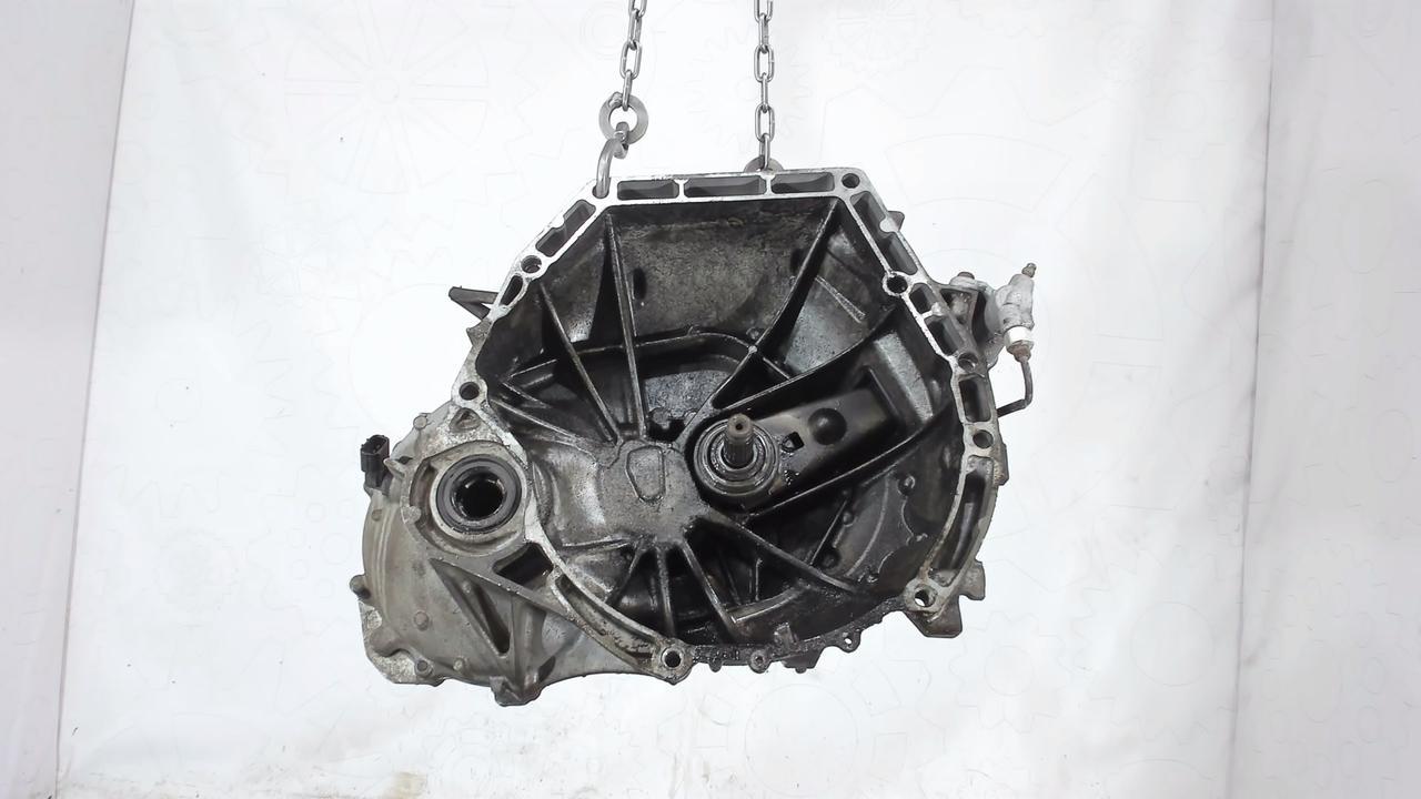 КПП - 6 ст. Honda Civic  1.8 л Бензин