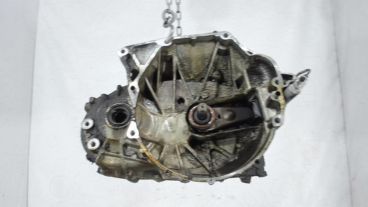 КПП - 6 ст. Honda FRV 2 л Бензин