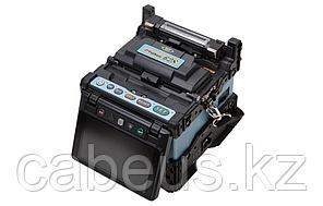 Сварочный аппарат для оптоволокна Fujikura, 62S 62S plus KIT A