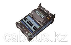 Сварочный аппарат для оптоволокна Fujikura, 22S KIT A
