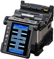 Сварочный аппарат для оптоволокна Fujikura, 80S 80S plus KIT A