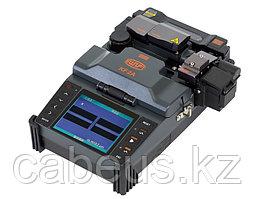 Сварочный аппарат для оптоволокна Ilsintech Swift, SWIFT KF2A