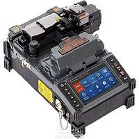Сварочный аппарат для оптоволокна Ilsintech Swift, SWIFT KF4А