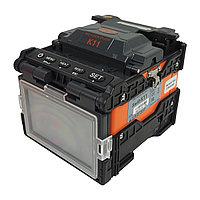 Сварочный аппарат для оптоволокна Ilsintech Swift, SWIFT K11