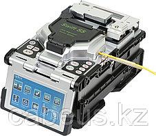 Сварочный аппарат для оптоволокна Ilsintech Swift, Swift S5