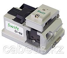 Скалываталь для оптоволокна Ilsintech CI, CI-02