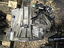 КПП - 5 ст. Mercedes B W245  1.7 л Бензин, фото 5