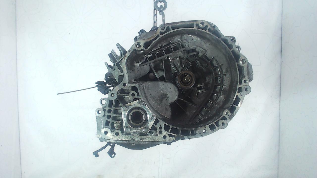 КПП - 6 ст. Chevrolet Trax  1.8 л Бензин